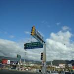 Cartelli ricordo - Chiapas