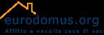 Logo eurodomus.org
